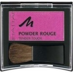 Manhattan Powder Rouge Tender Touch Blush, 36P Purple me on