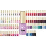 Golden Rose Express Dry Nail Lacquer, No. 52