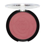 Mua Blushed Shimmer Powder Rouge Punch 6g
