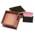 W7, Honey Queen Bronzer