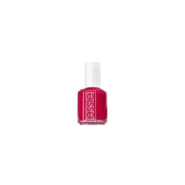 Essie Nail Lacquer, No. 597 Wife Goes On 13,5 ml
