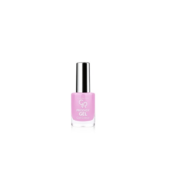 Golden Rose Prodigy Gel, No. 11