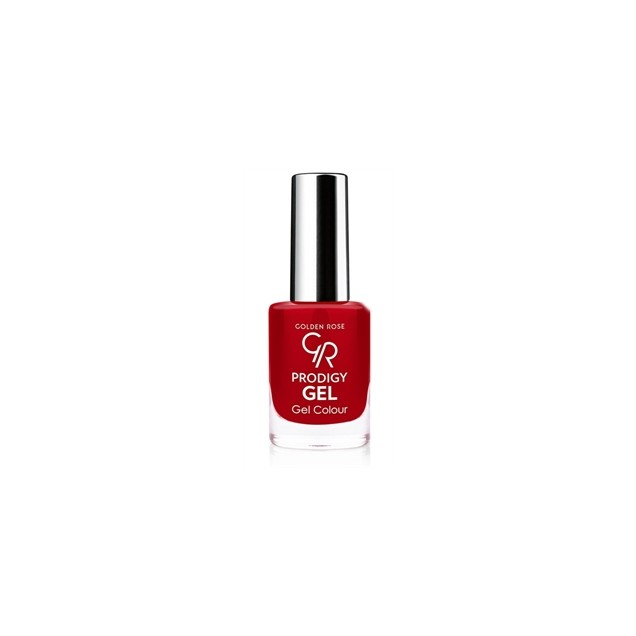 Golden Rose Prodigy Gel, No. 18