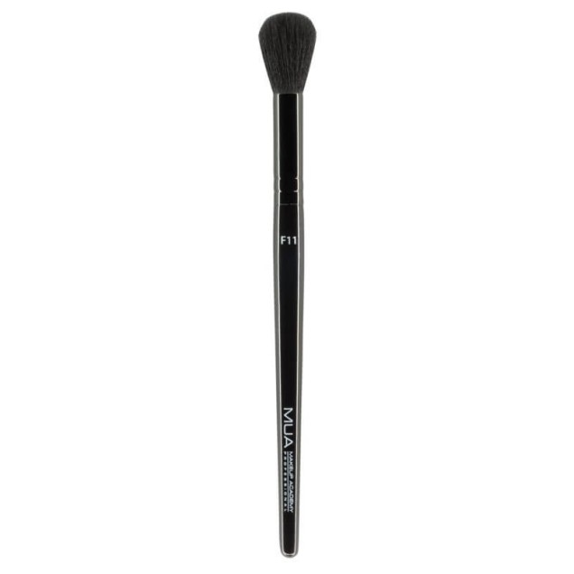 MUA Makeup Academy F11 Highlighting Brush