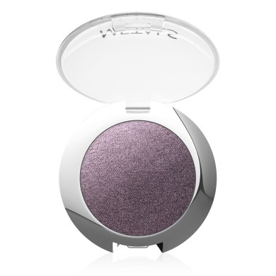Golden Rose Metals Metallic Eyeshadow, No. 05 Amethyst, 4.5g