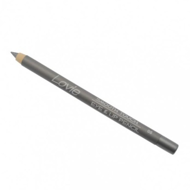 Lovie Eye & Lip Pencil No.05, 1.5g