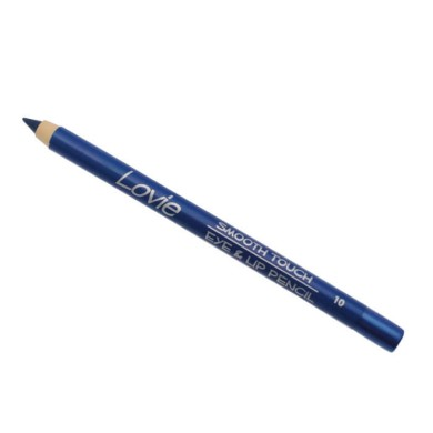 Lovie Eye & Lip Pencil No.10, 1.5g
