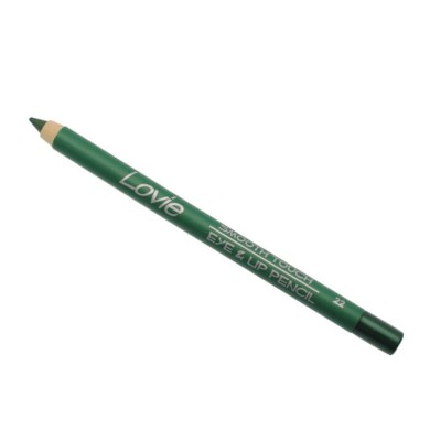 Lovie Eye & Lip Pencil No.22, 1.5g