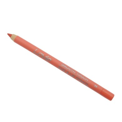 Lovie Eye & Lip Pencil No.25, 1.5g