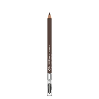 Golden Rose Eyebrow Powder Pencil 105 Brown 1.19g