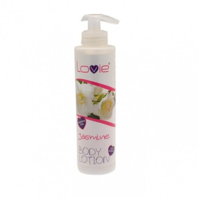 Lovie Body Lotion Jasmine, 250 ml