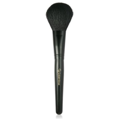 Golden Rose Powder Brush