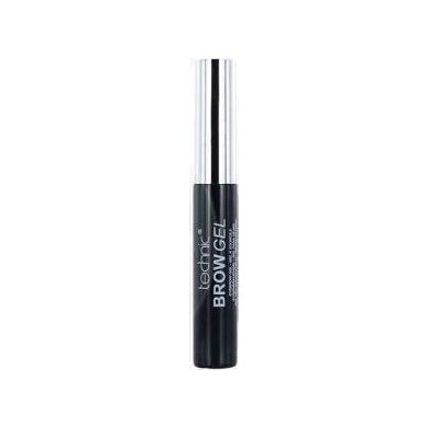 Technic Brow Gel 8ml, Black