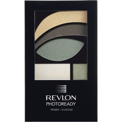 Revlon Photoready Primer, Shadow & Sparkle 2,8gr 535 Pop Art