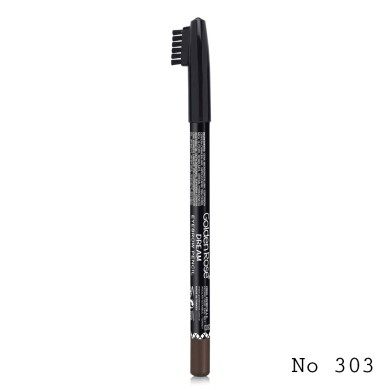 Golden Rose Dream Eyebrow Pencil, No. 303