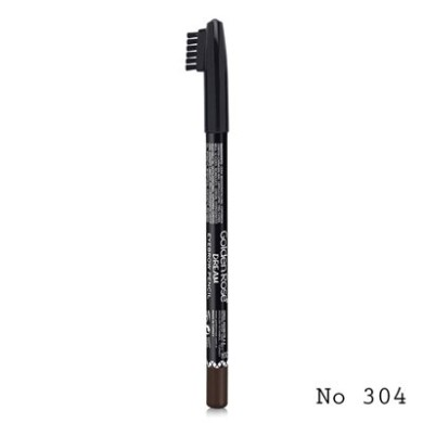 Golden Rose Dream Eyebrow Pencil, No. 304