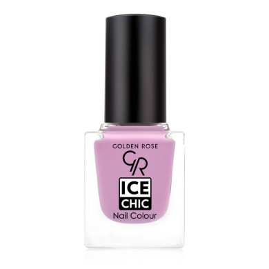 Golden Rose Ice Chic Nail Color No.30, 10.5 ml