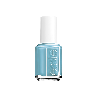 Essie, No. 310 truth or flare, 13,5 ml
