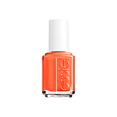 Essie, No. 321 roarrrrange, 13,5 ml