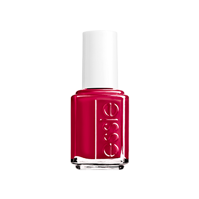Essie, No. 341 jump in my jumpsuit, 13,5 ml