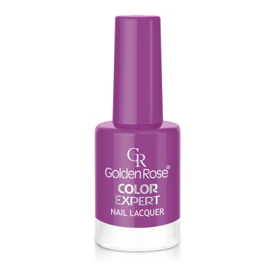 Golden Rose Color Expert Nail Lacquer No. 40, 10.2ml
