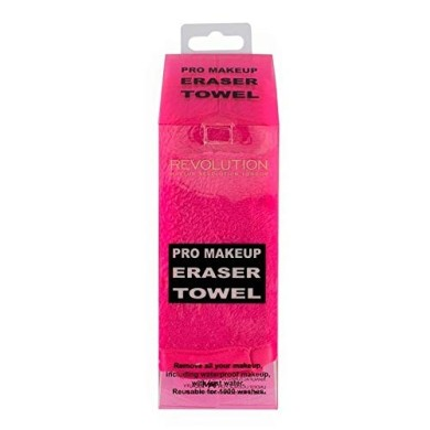 Makeup Revolution Eraser Towel