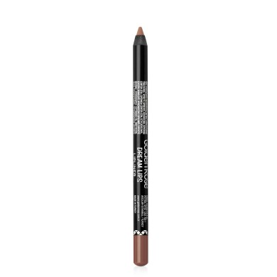 Golden Rose Dream Lips Pencil, No. 502
