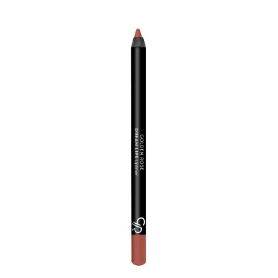 Golden Rose Dream Lips Pencil, No. 531