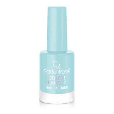 Golden Rose Color Expert Nail Lacquer No. 56, 10.2ml