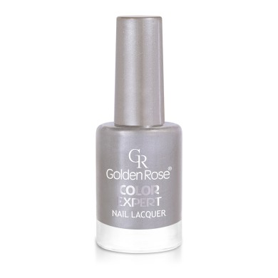 Golden Rose Color Expert Nail Lacquer No. 58, 10.2ml