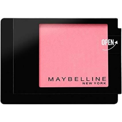Maybelline Face Studio Master Face Blush - 80 Dare To Pink 5g
