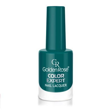 Golden Rose Color Expert Nail Lacquer No. 68, 10.2ml