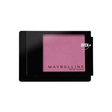 Maybelline Face Studio Master Face Blush - 70 Rose Madison 5g