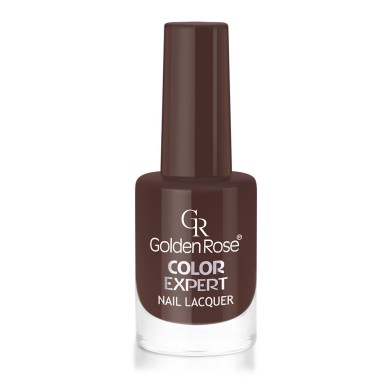 Golden Rose Color Expert Nail Lacquer No. 75, 10.2ml