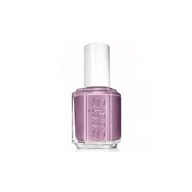 Essie Nail Lacquer, No. 856 Warm and Toasty Turtleneck 13,5 ml