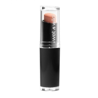 Wet n Wild Mega Last Lip Color No.900 Pink Suga 3.3g