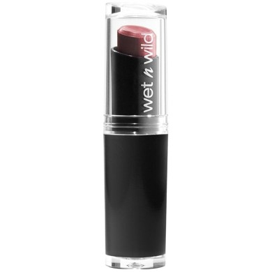 Wet n Wild Mega Last Lip Color No.917 Cinnamon Spice, 3.3 g