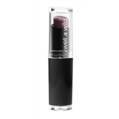 Wet n Wild Mega Last Lip Color No.918 Cherry Bomb, 3.3 g