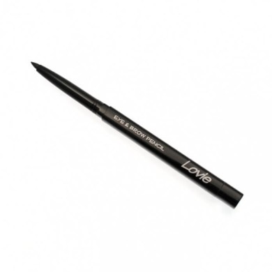 Lovie Eye & Brow Pencil, 0.2g