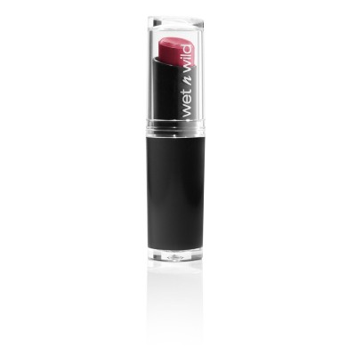 Wet n Wild Mega Last Lip Color No.965 Cherry Picking, 3.3 g