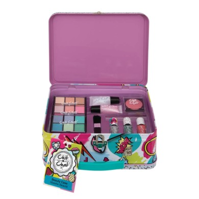 Technic Chit Chat Beauty Case