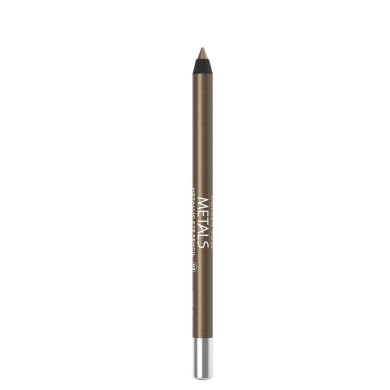 Golden Rose Metals Metallic Eye Pencil, No. 03, 1.6g