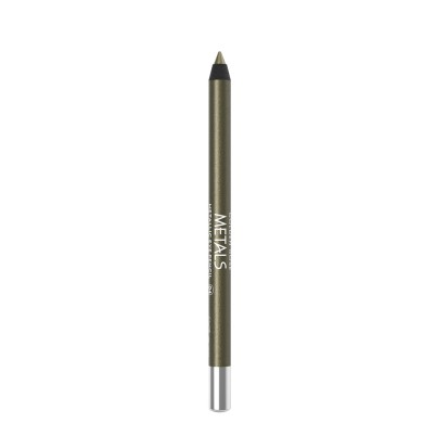 Golden Rose Metals Metallic Eye Pencil, No. 04, 1.6g