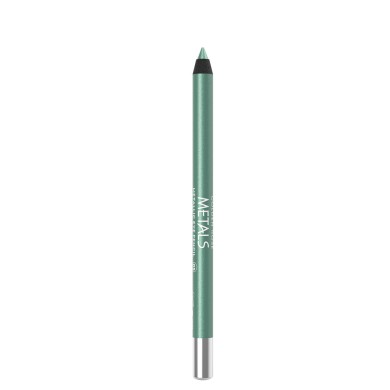Golden Rose Metals Metallic Eye Pencil, No. 05, 1.6g