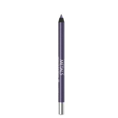 Golden Rose Metals Metallic Eye Pencil, No. 06, 1.6g