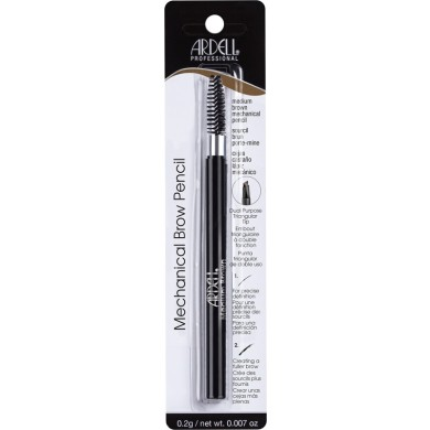Ardell Mechanical Brow Pencil 0.2g