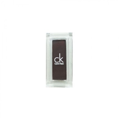 Calvin Klein Tempting Glance Intense Eyeshadow, Night Dust No. 111