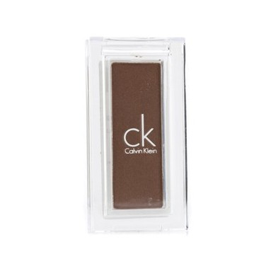 Calvin Klein Tempting Glance Intense Eyeshadow, Myrrh No. 124