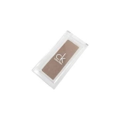 Calvin Klein Tempting Glance Intense Eyeshadow, Horizon No. 127