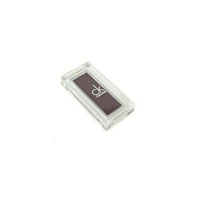 Calvin Klein Tempting Glance Intense Eyeshadow, Merlot No. 134